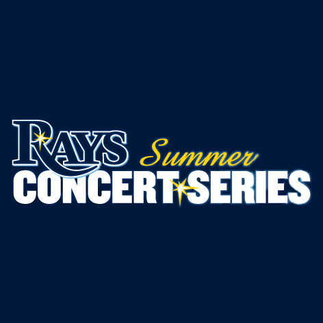 File:Rays Summer Concert Series (2010-09-18).png