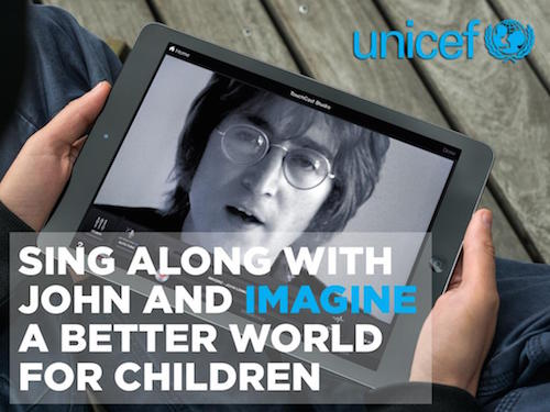 File:UNICEF IMAGINE.jpg