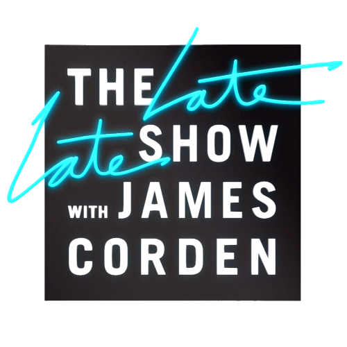File:The Late Late Show with James Corden.png