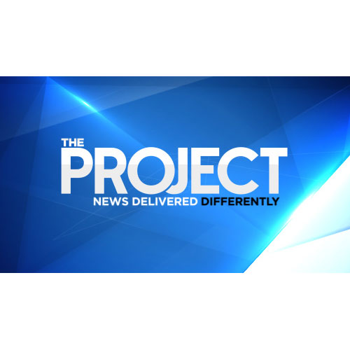 File:The Project (2015).jpg