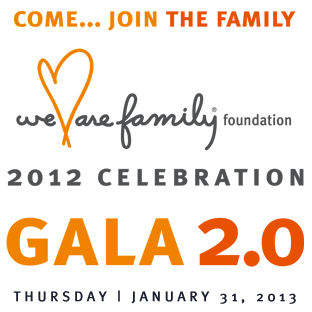 File:We Are Family Foundation 2012 Celebration Gala 2.0 (2013-01-31).png