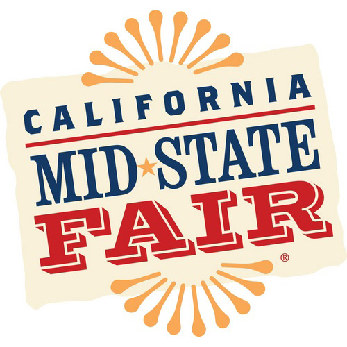 File:California Mid-State Fair (2013-07-19).jpg