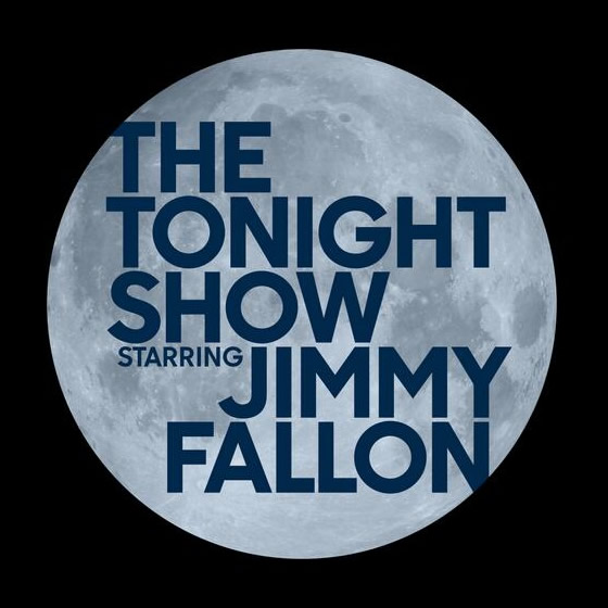 File:The Tonight Show Starring Jimmy Fallon.jpg
