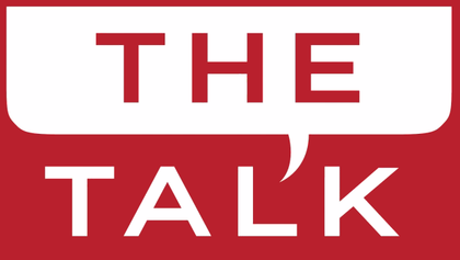 File:The Talk.png