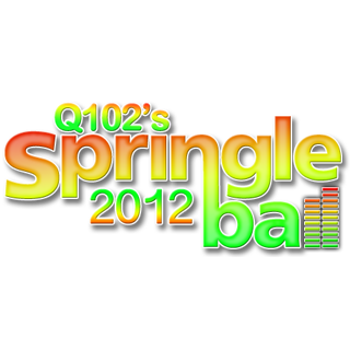 File:Q102's Springle Ball (2012-05-22).png