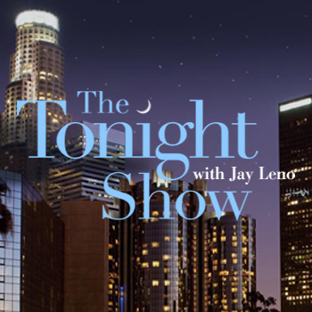 File:The Tonight Show with Jay Leno.jpg