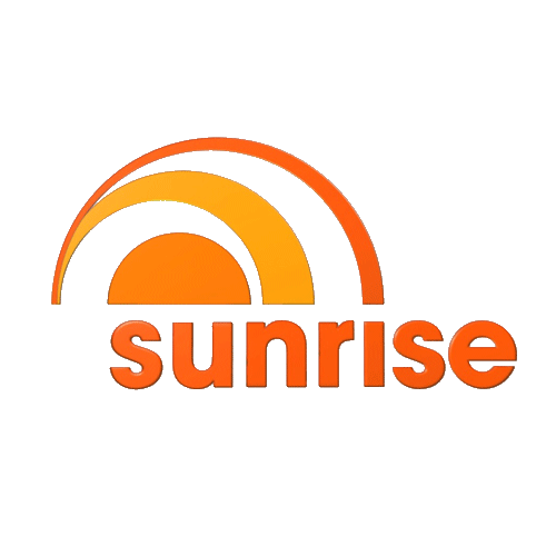 File:Sunrise Australia 2015.png