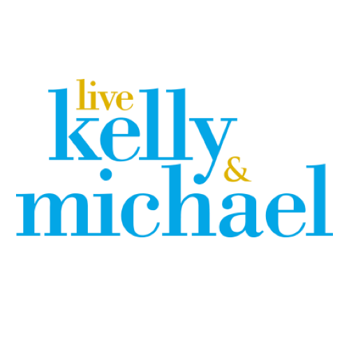 File:Live with Kelly and Michael.png