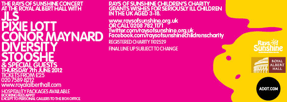 File:Rays of Sunshine Concert Advertisement.jpg