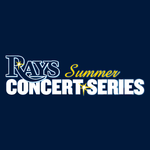 Rays Summer Concert Series (2010-09-18).png