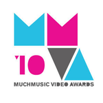 2010 MuchMusic Video Awards.png
