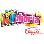 KTUphoria (2012-05-20).png