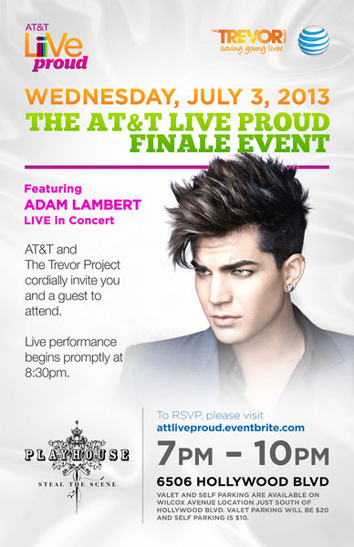 File:AT&T Live Proud Finale Event - Invite (2013-07-03).jpg