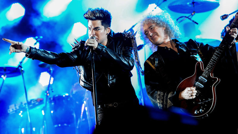 File:Queen + Adam Lambert in Moscow 1 (2012-07-03).jpg