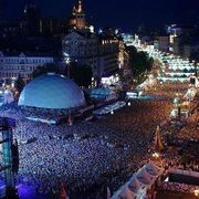 Queen + Adam Lambert in Kiev 4 (2012-06-30).jpg