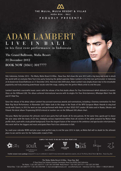 File:Adam Lambert Live in Bali Press Release (2012-12-31).jpg