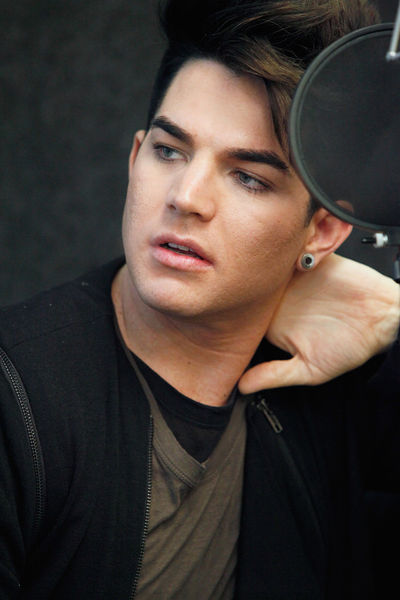 File:Adam at SiriusXM's Fishbowl Studio 2 (2012-02-14).jpg