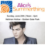 Alice's Summerthing 2012 (2012-06-24).jpg