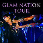 Glam Nation Tour.jpg