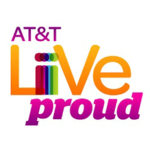 AT&T Live Proud.png