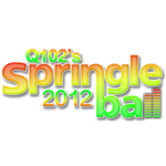 Q102's Springle Ball (2012-05-22).png