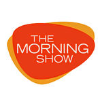 The Morning Show Australia 2015.jpg