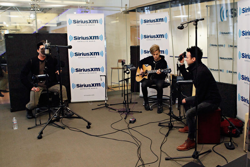 File:The Band at SiriusXM's Fishbowl Studio (2012-02-14).jpg